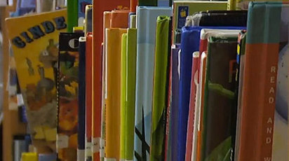 Common Core for ELA and Literacy | Common Core State Standards | Scoop.it