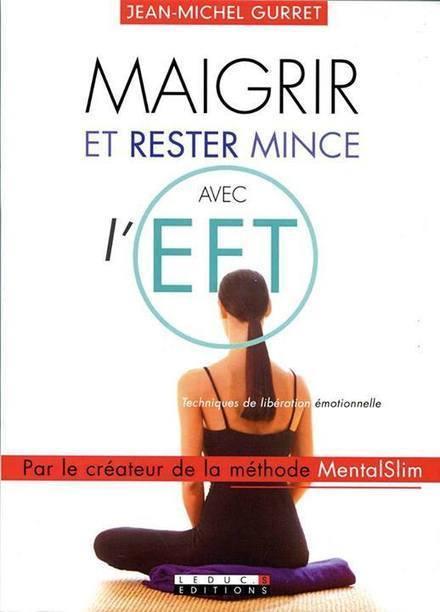 Jean-Michel Gurret's Photos   Facebook   EFT, techniques de libération émotionnelle   Scoop.it