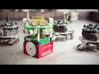 Kevin Warwick, Human Cyborg | Cultures digitales, Gouvernance | Scoop.it