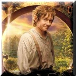 Hobbit Merchandise   Cool Gifts for Hobbit Movie Fans   Best Squidoo   Scoop.it