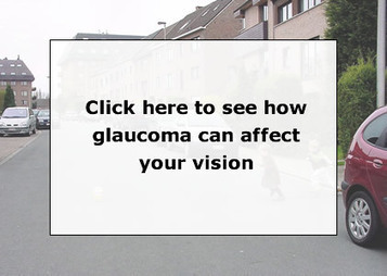 What is Glaucoma | Eye Surgery | Scoop.it