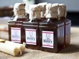 Kırmızı Bal Nedir ve Nasıl Kullanılır?   Kırmızı Bal   Red Honey   Kırmızı Bal   Scoop.it