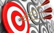 "Palabras para llegar al ""target"" | MultilingualWeb | Scoop.it"