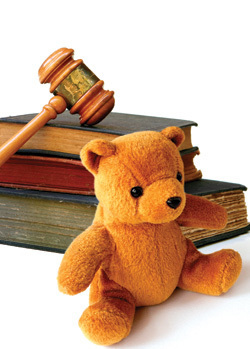 (EN) - Family law legal glossary | winstonsolicitors.co.uk | Law and social | Scoop.it