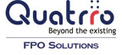 Total Bookkeeping & Business Solutions | Quatrro FPO Solutions | Scoop.it