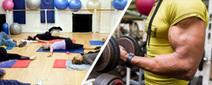 Comment perdre du poids avant l'été ? | le sport info | Scoop.it