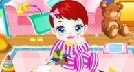 Yeni Barbie Oyunları ve Barbi Oyunları Oyna | kd haber | Scoop.it