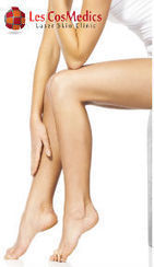 Permanent Legs Laser Hair Removal Treatment | Abha | Scoop.it