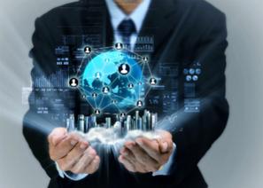 Les start-up inspirent les DRH | Les SIRH vus par mc²i Groupe | Scoop.it