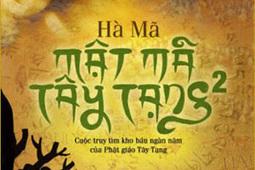 Mật mã Tây Tạng - Quyển 2 - Hà Mã | valenkira | Scoop.it