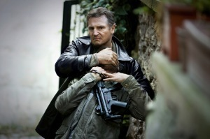 Taken 2 : baston assurée | rookieweb | Scoop.it