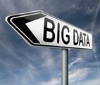 Tous concernés par le Big Data | BIG DATA | Scoop.it