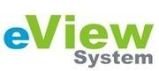 Website Design : eView System, Logo Design,Hotel Management Software, Front Desk Management, SEO, Shopping Portal, Shopping Website, Domain Registration, Web Hosting   portalwebhosting   Scoop.it