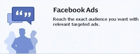 Facebook Educating Users About Ads | Cotés' Tech | Scoop.it