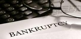 Chapter 11 Bankruptcy Attorney MD - Why you need Their Assistance | Bankruptcy Lawyers in Maryland | Scoop.it