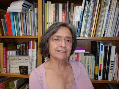 ALICE VIEIRA | Escritoras e Poetisas | Scoop.it
