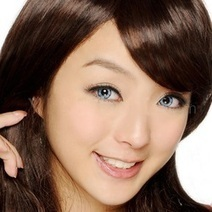 Singnificance of Black Sclera Contact Lenses - Sclera Lenses | Sclera Lenses | Scoop.it