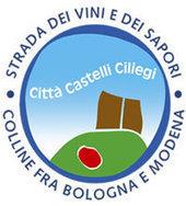 Appuntamenti di Natale sui Colli Bolognesi | Napoli | Scoop.it