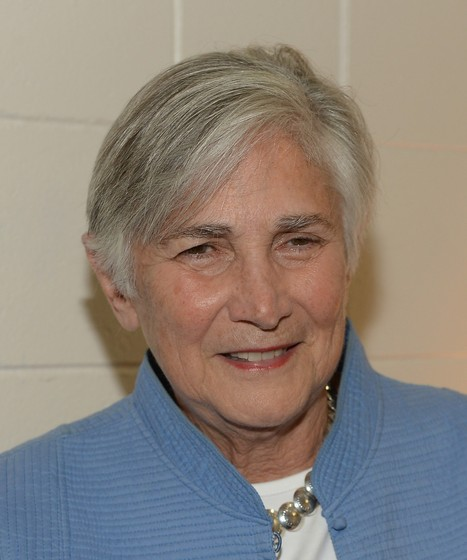 """Ravitch: """"The White House's Obsession With Data Is Sick""""   Considering Education Policy   Scoop.it"""