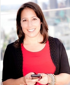 Lisa Nielsen: The Innovative Educator: 5 tips to help students write for career success | Edtech PK-12 | Scoop.it