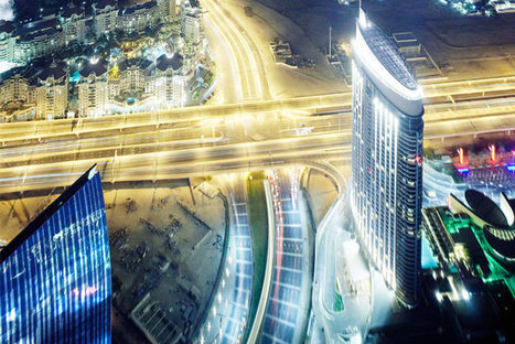 Is 2014 shaping up to be the year of e-mobility? - ABB Conversations | Innovative e-mobility solutions | Scoop.it