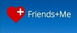 Friendplusme. Partage de votre contenu Google + - Les outils de la veille | Les réseaux sociaux : je surveille, tu surveilles... | Scoop.it