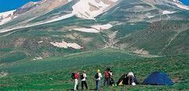 Bitlis Haber | Buse Soydan | Scoop.it