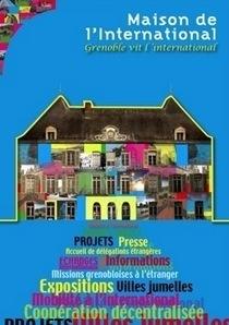 Erasmus pour tous: cinq millions de bénéficiaires potentiels | Europe ... | Portfolio numerique | Scoop.it