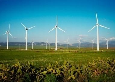 Renewable Energy Generation is Big Business in Kenya | Energy SMEs in Developing Countries | Scoop.it
