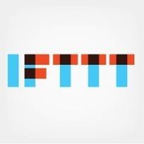 Les 15 Meilleures Recettes IFTTT pour les Réseaux Sociaux | WebZine E-Commerce &  E-Marketing - Alexandre Kuhn | Scoop.it