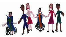 Inclusion - IPOD, IPAD Resources benefit all including students with special needs | iGeneration - 21st Century Education | Scoop.it