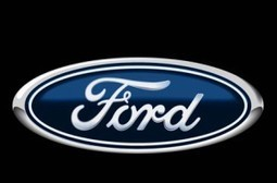 2012 Website #1 | Roaring 20's: Ford Motor Company | Scoop.it