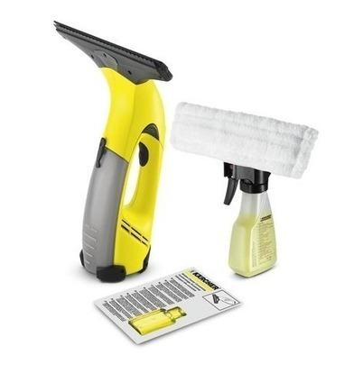 D'où provient l'origine de la marque Karcher ? | Nettoyage Industriel - Produits d'entretien - Hygiene | Scoop.it
