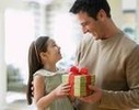 Top Ten Creative Gifts for Dad for Christmas | Christmas Gifts | Scoop.it