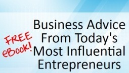 Free Business eBook Download -   Small Business   Scoop.it