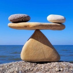 Analytics and Intuition: Finding Equilibrium | MIT Sloan Management Review | Consulting News | Scoop.it