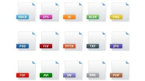 Alternativas a PowerPoint para crear tus presentaciones | Coderi | Scoop.it