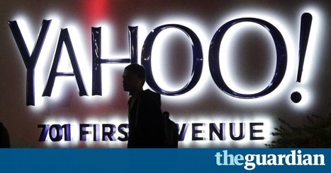 Yahoo is not alone: six failed tech companies and how they fell | News we like | Scoop.it