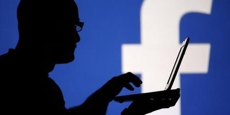 Facebook se soucie (enfin) de la vie privée de ses utilisateurs   Réseaux sociaux & Community Management   Scoop.it