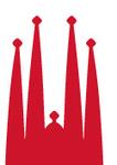 La Sagrada Família » Visita Virtual » Creuer | Recursos en Historia y Geografía | Scoop.it