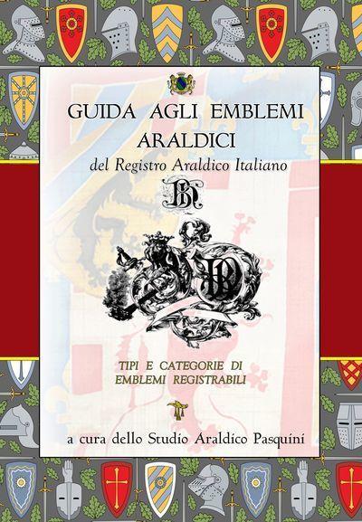Guida agli emblemi araldici del RAI | Généal'italie | Scoop.it