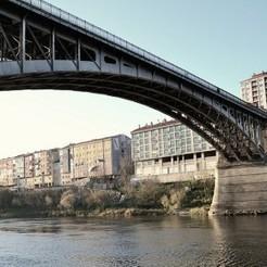 Puentemania | puentes, pasarelas, ingenieros | ies5_Puentes | Scoop.it