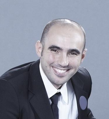 StartuPIRLO: Vito Zongoli di Fubles ospite a TAG Brescia   LarioIN   Scoop.it