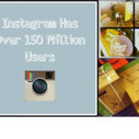 7 Secrets to Instagram Success in 2014 - Business 2 Community | Social Media, Marketing, Business | Scoop.it