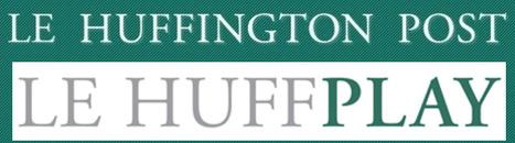 Premier exercice bénéficiaire en 2015 pour Huffington Post en France | DocPresseESJ | Scoop.it