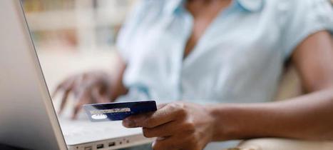Guía para transferir dinero de forma segura y no morir en el intento - Noticias de Tecnología | Transferwise en TrucosLondres | Scoop.it