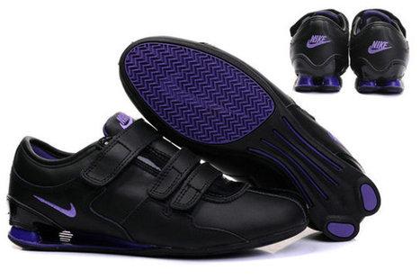 Nike Shox R3 Femme 0021 [CHAUSSURES NIKE SHOX 00373] - €61.99 | PAS CHER Nike Shox femme | Scoop.it