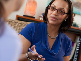 Studying For On line Masters Degrees From Work | Walden University | Scoop.it