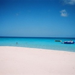 Meads Bay Beach Anguilla: Best Beaches in the Caribbean | Best Beaches | Scoop.it