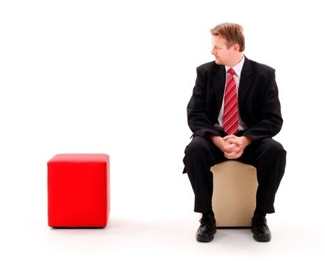 Entrepreneurs démunis ? Misez sur les groupes LinkedIn pour vous aider   Entrepreneur 2.0   Scoop.it